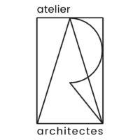 Atelier AR